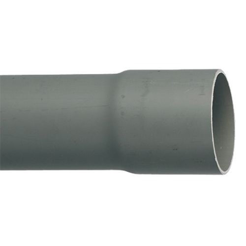 Tube PVC NFE + NF ME photo du produit Secondaire 11 L