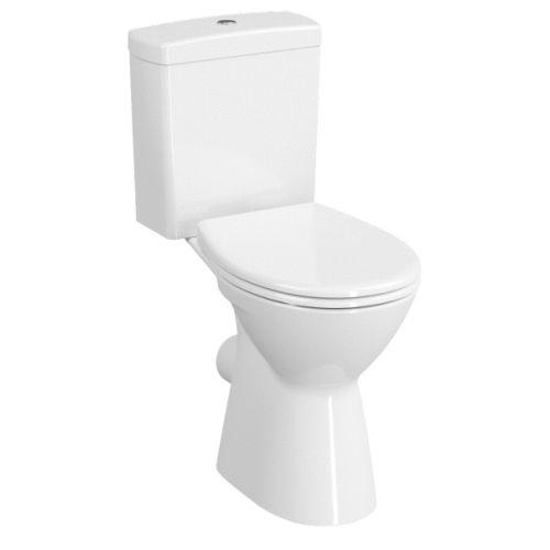 Pack WC Surélevé Vitra Normus photo du produit