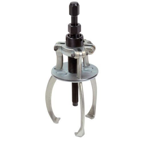 Extracteur à vis - SAM OUTILLAGE - 4851J3 pas cher
