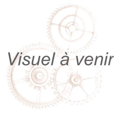 Accessoires Chaudière ThemaFast Saunier Duval photo du produit
