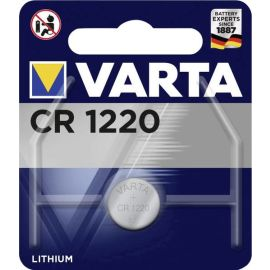 Piles Lithium plate 3V pas cher