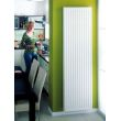 Radiateur vertical Vertex T10 Stelrad Stelrad photo du produit Secondaire 1 S
