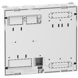 Bloc de commande Resi9 13 modules photo du produit