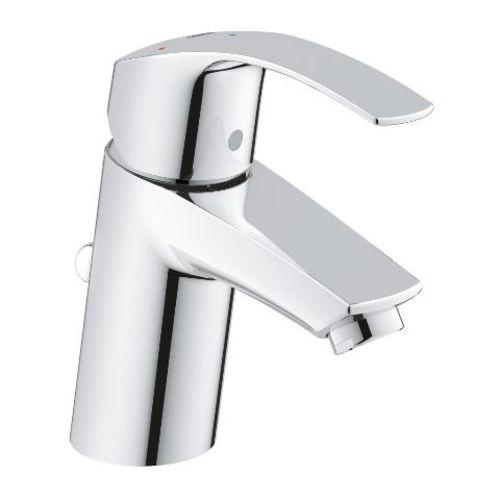 """Eurosmart Mitigeur monocommande 1/2"""" lavabo Taille S (33265002) photo du produit"""