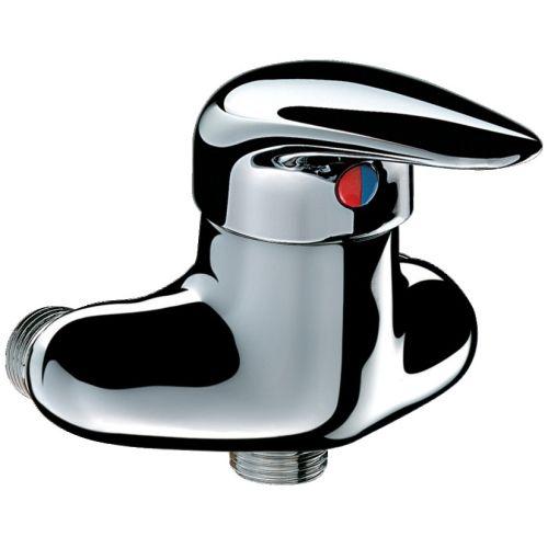 Mitigeur de douche photo du produit Principale L