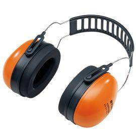 Casque de protection anti-bruit Stihl CONCEPT 28 pas cher Principale M