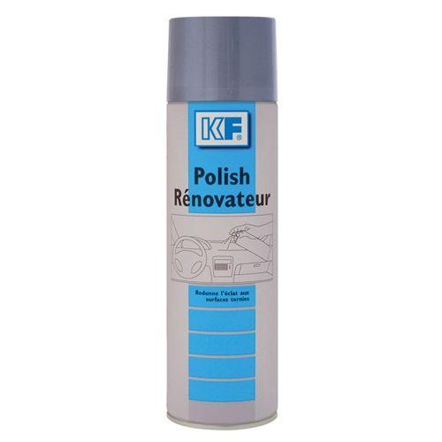 Polish rénovateur KF photo du produit