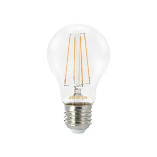 Ampoule Retro LED photo du produit