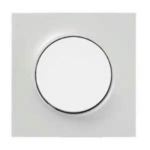 Plaques STYL gris photo du produit