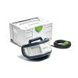 Projecteur de chantier Festool SYSLITE DUO-Plus + coffret Systainer T-LOC SYS 3 photo du produit
