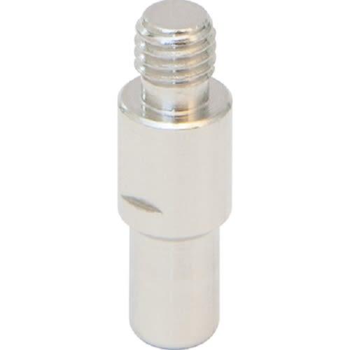 10 électrode pour torche plasma GYS photo du produit Secondaire 2 L