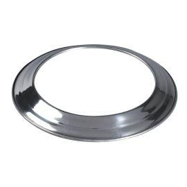 Rosace TEN aluminium photo du produit Principale M