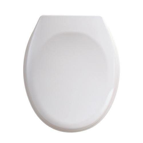 Abattant WC thermodur Tissot Pro RD 2 photo du produit