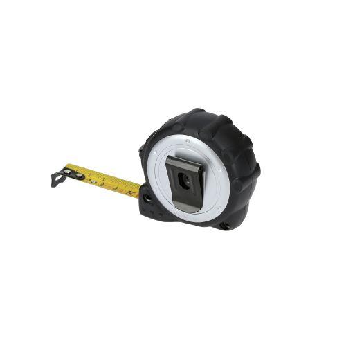 Mètre ruban 5 m x 16 mm 'Rubber Flex' - HANGER - 100031 pas cher Secondaire 2 L