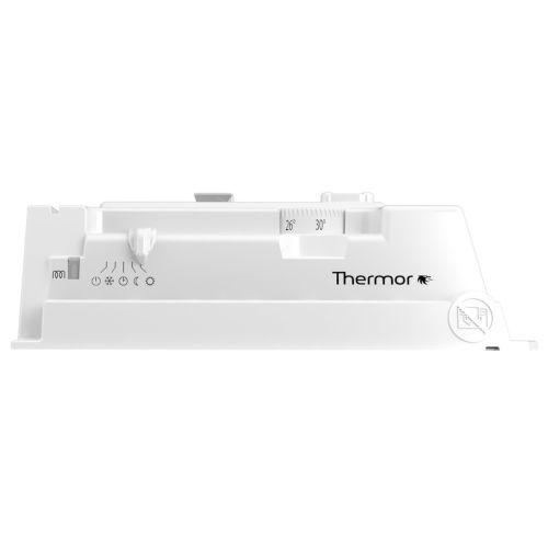 Convecteur électronique Thermor Evidence 6 ordres photo du produit Secondaire 1 L