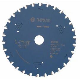 Lames de scie circulaire Bosch Expert for Steel pas cher Principale M
