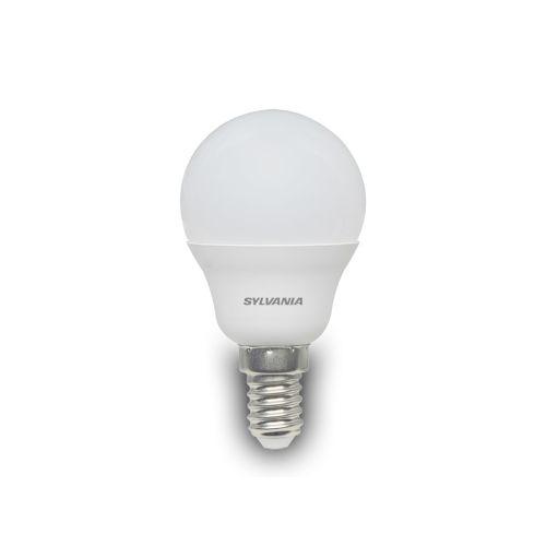 Standard LED TOLEDO GLS non gradable photo du produit