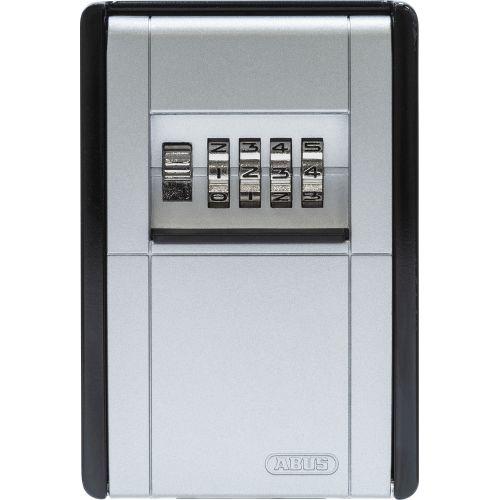 Coffres à clés KeyGarage ABUS photo du produit Secondaire 1 L