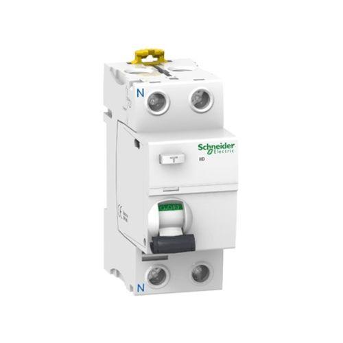 Interrupteurs différentiels ACTI9 ITG40 photo du produit