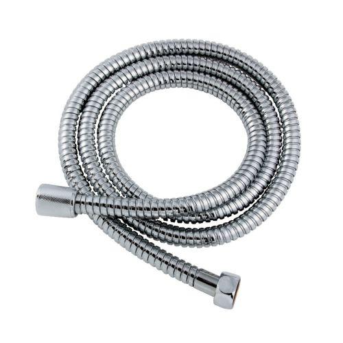 Flexible de douche DUOFLEX 200 cm - GARIS - H01-FLEX200 pas cher Principale L