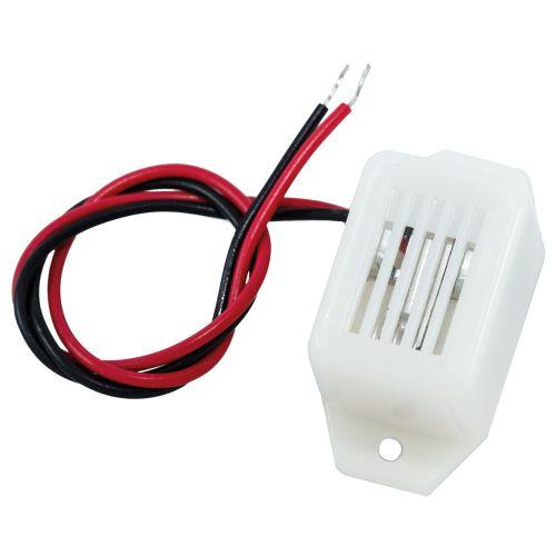 Buzzers électroniques Izyx BZEMS photo du produit Secondaire 1 L