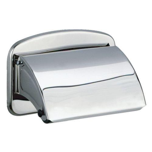 Porte papier WC à rouleau photo du produit