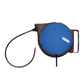 Enrouleur pneumatique MAE tambour fermé VL photo du produit Principale M
