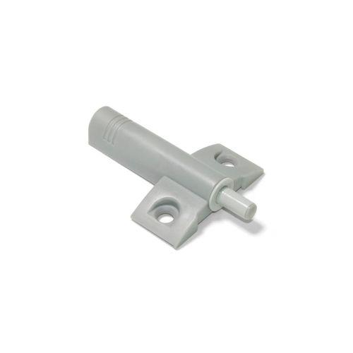 Piston amortisseur à visser MINIDAMP 2 photo du produit