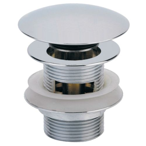 Bondes design lavabo photo du produit Secondaire 2 L