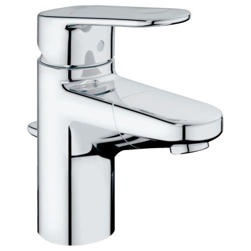 Mitigeur de lavabo EUROPLUS photo du produit