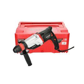 Perforateur burineur SDS+ Hanger PG26K 850 W + coffret Hangbox photo du produit