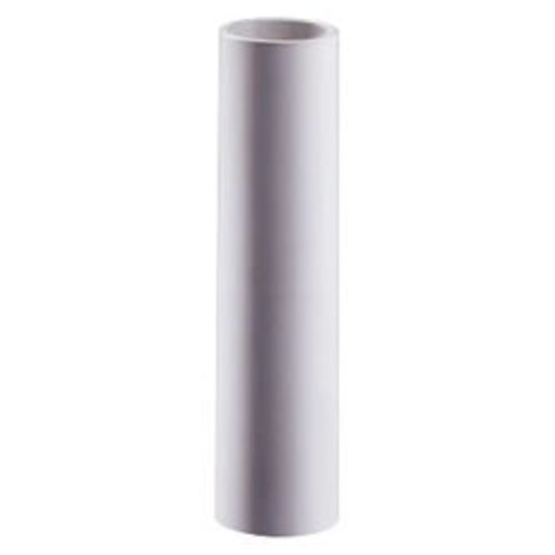 Manchon de raccordement pour tube IRL photo du produit