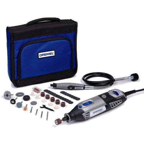 Outil Multi-Fonction 4000-1/45 accessoires - DREMEL - F 013 400 0JA pas cher