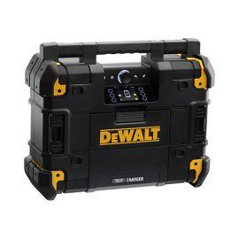 Radio de chantier T-stak Dewalt XR 10.8/18/54V DWST1-81078 pas cher