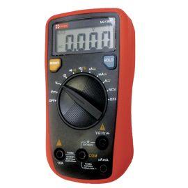 Multimètre Digital MD 136D pas cher