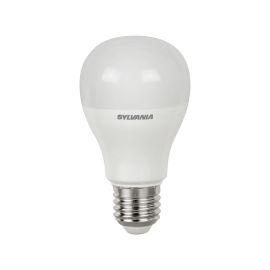 Standard LED TOLEDO GLS gradable photo du produit