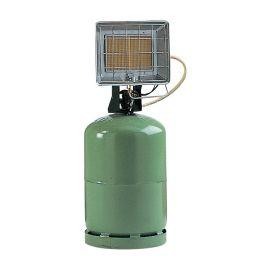 Radiant gaz mobile 4200 CA/P pas cher