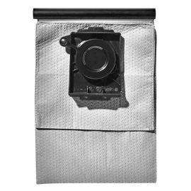 Sac filtre pour aspirateur Festool Longlife-FIS-CT 26 photo du produit