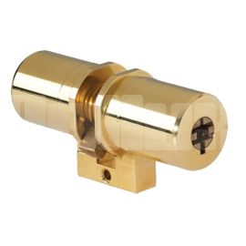 Cylindre monobloc Pollux série 954 (666 Fichet) photo du produit