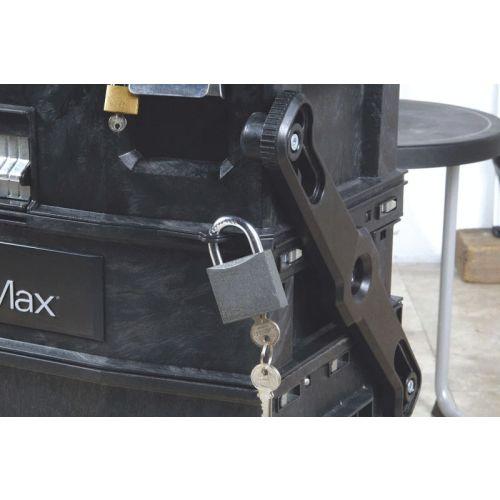 Servante cantilever Fatmax - STANLEY - 1-94-210 pas cher Secondaire 7 L