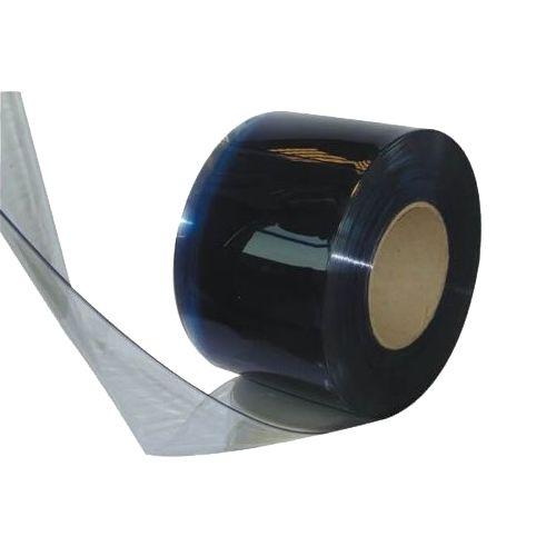 Lanières souples Alfaflex PVC Standard photo du produit Principale L