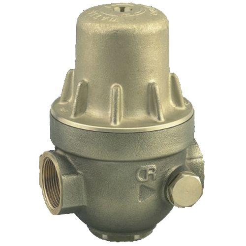 Réducteur de pression Watts Precisio M2 photo du produit Secondaire 1 L