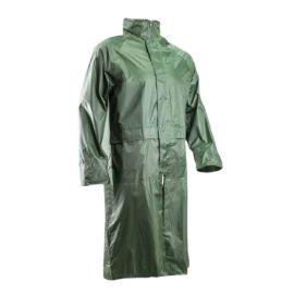 Manteau de pluie Coverguard PVC pas cher Principale M