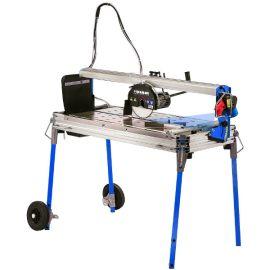 Scie carreleur sur table Diam Industries DKR202-900 1000 W photo du produit Principale M