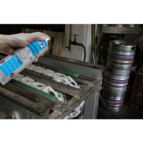 Dégraissant industriel FPS aérosol 650 ml brut / 500 ml net - KF - 6645 pas cher Secondaire 2 L