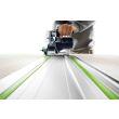 Rail de guidage FS 1400/2 - FESTOOL - 491498 pas cher Secondaire 3 S
