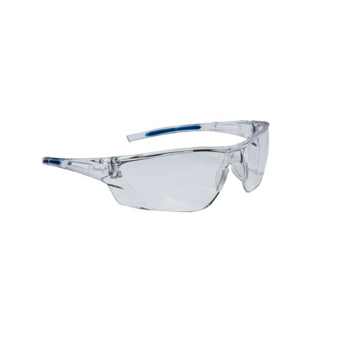 Lunettes de protection Bouton Optical Recon photo du produit
