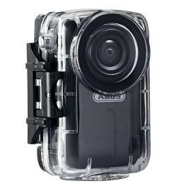 Caméra Sportscam photo du produit