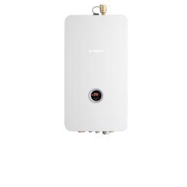 Chaudière électrique Bosch Tronic Heat 3500 ELM LEBLANC pas cher