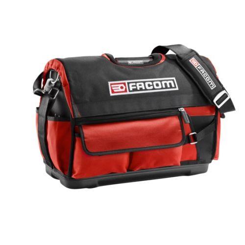 boîte à outils textile renforcée 20'' - BS.T20PB - FACOM pas cher Principale L